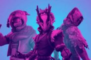 Ubisoft считает, что бизнес-модель Steam «нереалистична»