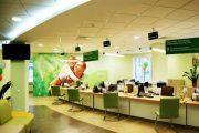 «Сбербанк» может приобрести картографическую компанию 2ГИС