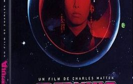 Спермула / Spermula (1976) DVDRip | L1
