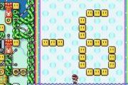 В Super Mario Maker 2 создали работающий калькулятор
