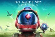 PC-версия No Man's Sky окончательно переехала на API Vulkan