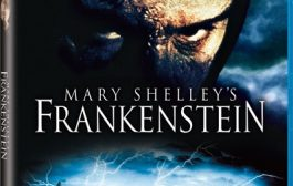 Франкенштейн / Frankenstein (1994) BDRip 720p от k.e.n & MegaPeer | D, P, A