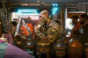 CD Projekt RED пока размышляет над реализацией режима «Новая игра+» в Cyberpunk 2077