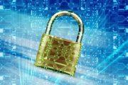 Каждый четвёртый пользователь не защищает свои данные