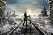 Дмитрий Глуховский уже работает над сюжетом следующей игры серии Metro