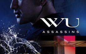 «У» значит убийцы / Ассасины Ву / Wu Assassins [01x01 из 10] (2019) WEB-DLRip | LostFilm
