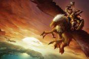 Видеотост к запуску World of Warcraft Classic
