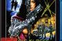 Франкенштейн / Frankenstein (1994) BDRip 720p от k.e.n & MegaPeer  | D, P, A