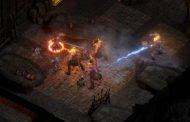Анонсировано консольное издание Pillars of Eternity II: Deadfire Ultimate Edition