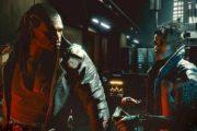 CD Projekt RED объявила дату следующей публичной демонстрации геймплея Cyberpunk 2077