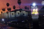 В GTA Online, напившись в казино, можно активировать секретную миссию