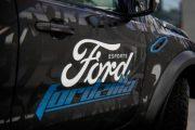 gamescom 2019: Ford создаст свои киберспортивные команды