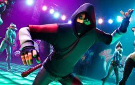 Более ста человек подали коллективный иск против Epic Games из-за ошибок в системе безопасности