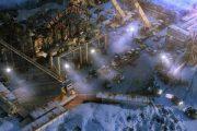 Стали известны системные требования Wasteland 3
