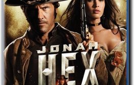 Джона Хекс / Jonah Hex (2010) BDRip 720p от k.e.n & MegaPeer | P