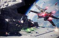 EA попала в Книгу рекордов Гиннесса за самый «задизлайканный» комментарий в истории Reddit