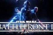 DICE пока не планирует делать новую Star Wars Battlefront