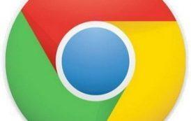 Google Chrome 74.0.3729.131 Stable + Enterprise   РС  [Multi/Ru]