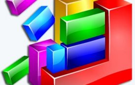 Auslogics Disk Defrag Free 8.0.24.0  РС   + Portable  [Multi/Ru]