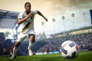 Пробная версия FIFA 20 доступна на трёх платформах