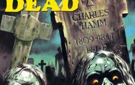 Город живых мертвецов / City of the Living Dead / Paura nella città dei morti viventi (1980) BDRemux 1080р | Arrow Video | Remastered | P, A, L1