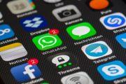 Telegram научится скрывать телефонные номера