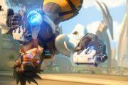 Overwatch выйдет на Nintendo Switch уже в следующем месяце