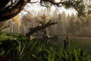 Техническая демонстрация CryEngine 5.6 дразнит отсылками к Crysis