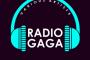VA - Billboard Hot 100 Singles Chart [23.03] (2019) MP3