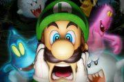 Nintendo рассказала об играх, которые представит на Comic Con Russia 2019