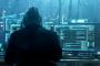 Сбой в работе «Википедии» произошёл из-за атаки хакеров