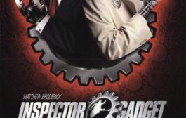 Инспектор Гаджет / Inspector Gadget (1999) WEB-DL 1080p | D, P, A
