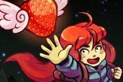 Создатели Celeste добавят в игру 100 новых уровней