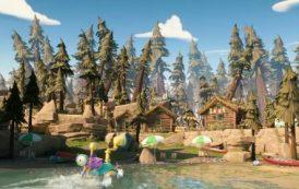 Plants vs. Zombies Battle for Neighborville представлена официально