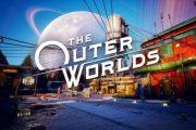Трейлер грядущей The Outer Worlds от Obsidian рекламирует колонию Альцион