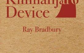 Рэй Брэдбери - Машина до Килиманджаро [сборник] (2019) FB2