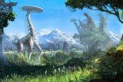 Лучшие игры на PlayStation 4 по версии директора Insomniac Games