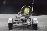 Разработчики  Kerbal Space Program 2 рассказали о сюжетной кампании и не только