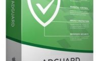 Adguard Premium 6.4.1814.4903 Final / 7.0.2552.6379 Nightly  PC | RePack by elchupacabra [Multi/Ru]