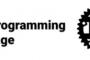 «Rust — будущее системного программирования, С — новый Ассемблер» — выступление одного из ведущих инженеров Intel