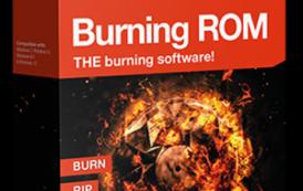 Nero Burning ROM 2019 20.0.2012  РС  [Multi/Ru]