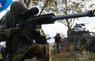 Call of Duty Modern Warfare изъята из продажи в российском PlayStation Store