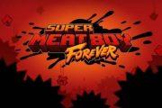 Автор Super Meat Boy Forever об эксклюзивности в Epic Games Store: «Я даже не раздумывал»