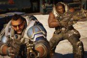 Обзоры на Gears 5 разрешат публиковать с 4 сентября