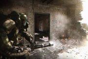 В бета-версии Call of Duty Modern Warfare обнаружили упоминания «лутбоксов»