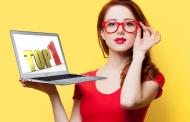 Как HTTPS и RankBrain помогут поднять рейтинг сайта