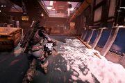 Microsoft показала 15 минут геймплея одиночной кампании Gears 5