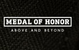 Medal of Honor: Above and Beyond — эксклюзив для Oculus Rift
