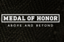 Medal of Honor: Above and Beyond — эксклюзив для Oculus Rift