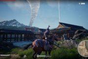 Сетевой экшен RAN: Lost Islands выйдет в раннем доступе Steam до конца года